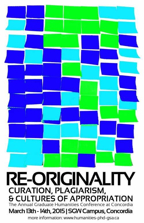 Reorigniality-textboxblues1 Small